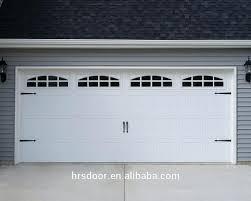 garage door window frame replacement cool garage doors garage door window replacement parts garage door window