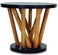 bamboo furniture design. bamboo table furniture design