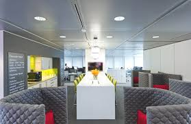 london office design. Contemporary-office-design-space-london-adelto-05 London Office Design