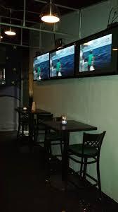 dewey s tavern closed 20 photos 43 reviews pubs 852 alton rd miami beach fl phone number yelp