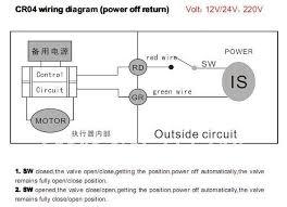 limitorque actuator wiring diagram limitorque limitorque dc wiring diagrams limitorque auto wiring diagram on limitorque actuator wiring diagram