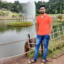 """Pratik Gawande on Twitter: """"@Dev_Fadnavis sir,is it compulsory to pay 15 cr  tax and tag Hon'ble @narendramodi ? To get u r reply for# MPSC Student#"""""""