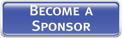Image result for sponsor