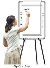 Flip Chart Holder Crossword Notice Boards Cork Notice Board Manufacturer From Chennai