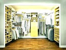 turning a bedroom into a closet ideas closet into bedroom turning a bedroom into a closet