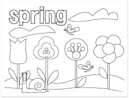 back to school coloring pages for first grade free coloring pages for first grade back to