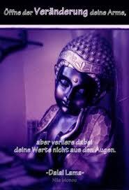 Buddha Dalai Lama Zitate Weisheiten