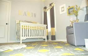 full size of area rug for nursery room boy baby canada gray rugs best ideas on