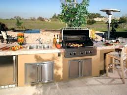 propane stove top outdoor gas outdoor cooking outdoor stove top single burner propane stove outdoor kitchen