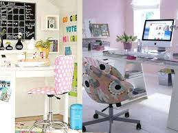 decorating my office. full image for work office christmas decorating ideas large size of office22 inspiring pretty decorate my