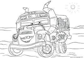 Lightning Mcqueen Coloring Sheets Coloring Page Lightning Lightning