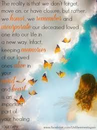 In Memory Of Our Loved Ones Quotes Delectable Keeping Memories Of Our Loved Ones Alive Condolences Prayers