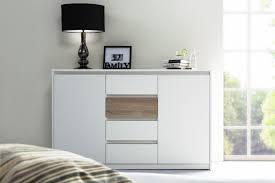 bedroom sideboard furniture. Wilma Wide Sideboard Chest Of Drawer Dresser Bedroom Storage Furniture W06 T