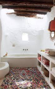 Unusual Bathroom Rugs 17 Best Ideas About Large Bathroom Rugs On Pinterest Bathroom