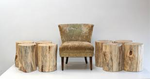 tree trunk furniture for sale. coffee table top tree trunk log stumps for sale best home design furniture g