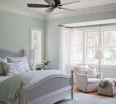 Pastel Paint Colors Bedrooms Amazing Master Bedroom Paint Color Bedroom Transitional With Bay