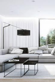 American Home Furniture Store Minimalist