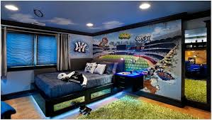 Teen Boy Room Decor Bedroom Furniture Teen Boy Bedroom How To Divide A Room With