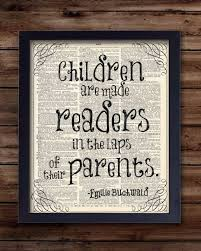 Quotes From Children's Books Delectable 48 Most Popular Images About Books Reading And Libraries
