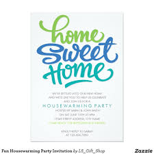 ... Housewarming Party Invitatons Wording Design Ideas ...