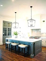 Kitchen islands lighting Mini Pendant Lighting Over Kitchen Island Light Kitchen Island Pendant Best Kitchen Island Light Fixtures Ideas On Trinityk8info Lighting Over Kitchen Island Teamupmontanaorg