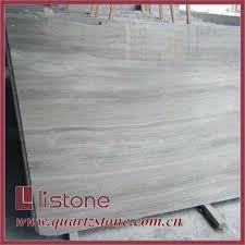 marble countertop chinese mar china natural stone chinese marble grey marble marble slab marble tile