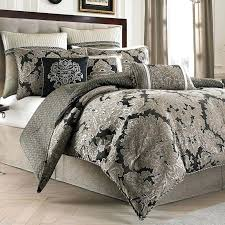 cal king duvet covers bedroom cover and comforter within size plan california target canada cal king duvet covers