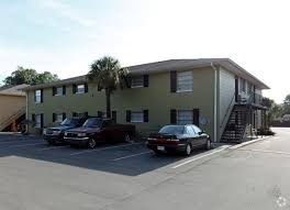 Delighful Apartments Winter Garden Fl Building Photo Village To Inspiration Decorating