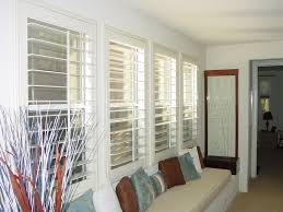 Charm Interior Window Shutters