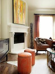Paint Color Palettes For Living Room Living Room Paint Color Schemes For Living Room Cool Features