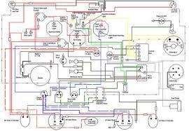 wiring diagram mg td 1952 mga picsbud com mg wiring diagram wiring diagram images wiring jpg 500x348 wiring diagram mg td 1952 mga