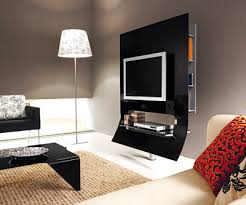 interior home furniture of good home interiors furniture home