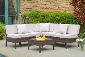 backyard furniture sale. Simple Sale Trick Out Your Backyard With This Sale On Very Cheap Patio Furniture For D