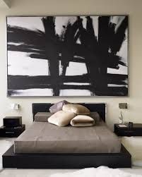 modern black white. delighful black one brooklyn modern black and white modern all over to e