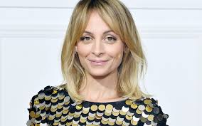Nicole Richie Doesn't Get the Whole Highlighter Craze | Glamour