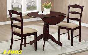 2 chair dining table montreal