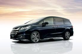 Minivan Gas Mileage Comparison Chart Best Minivans Of 2014 Carfax