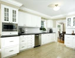 contemporary crown molding ideas modern crown molding kitchen transitional with dark granite crown molding modern crown