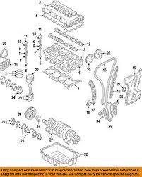 hyundai oem 06 17 sonata engine oil pan 215102g500 item information