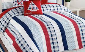 bedding set red white and blue bedding sets frightening red white and blue quilt sets