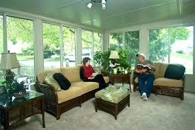 indoor sunroom furniture ideas. Indoor Sunroom Furniture Ideas Design Collection In And M