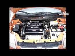 2009 cobalt cam sensor location wiring diagram for car engine 2003 civic hybrid wiring diagram besides cadillac catera camshaft position sensor location also camshaft position sensor
