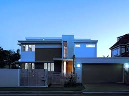 famous modern architecture.  Modern Famous Modern Architecture House Architectural Designs Of Houses  House Design Philippines 2014 On Famous Modern Architecture T