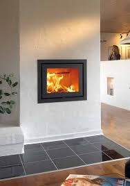 small wood burning fireplace insert stunning fireplace tile ideas for your home wood burni on pro