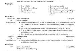 Resume Form Inspiration Resume Form 40 Institutodeestudiosurbanos