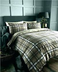 super king duvet cal king quilts elegant duvet covers brown cal king quilt brown super king