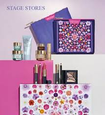 customize your 7 piece estee lauder gift at lord taylor with any 37 50 purchase