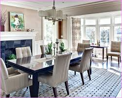 kitchen table runner ideas luxury table centerpiece ideas for home fancy simple dining table