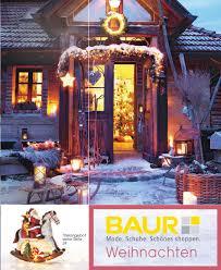 Baur Weihnachten Rogdestwo 2012 By Katorg World Of Shopping