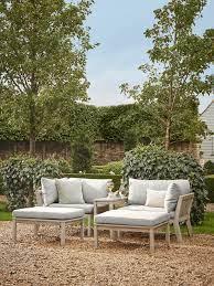best garden day bed 10 outdoor